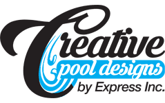 Creative Pool Designs