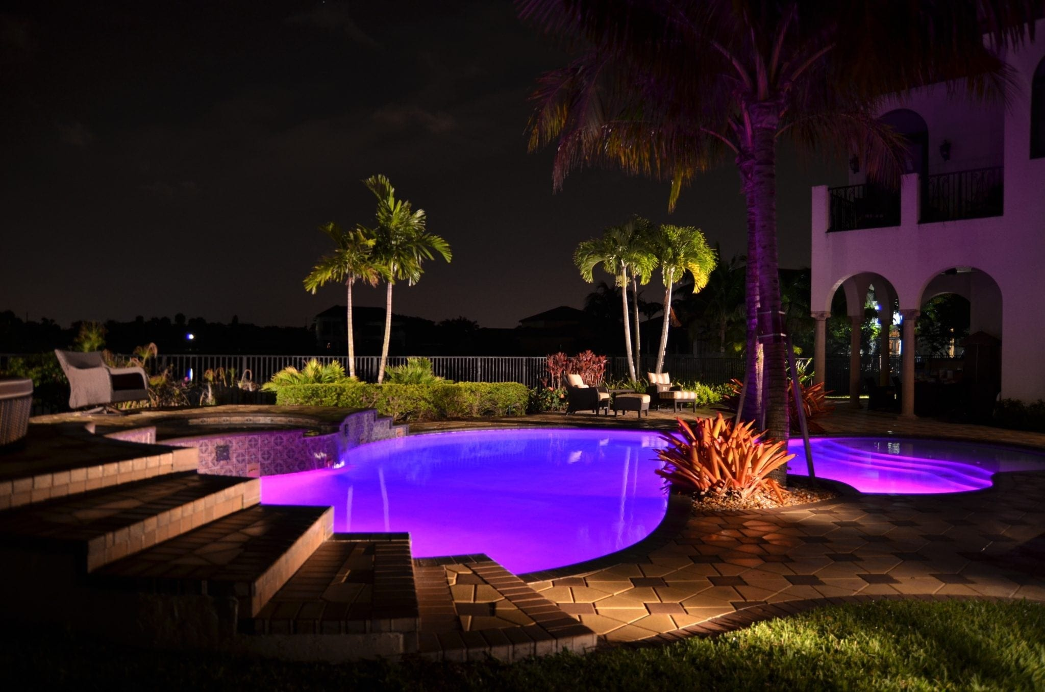 Outdoor Kitchens Amp Pools Houston Gallery Creative Pool
