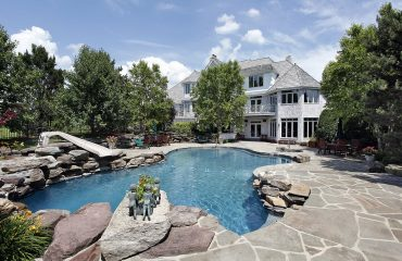 Spring Is Coming: Time To Think About Pool Renovation