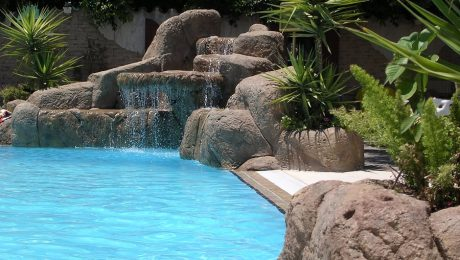 Top 5 Reasons For A Pool Renovation