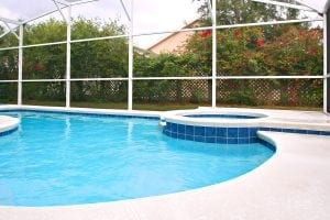 Pool Builders In Houston Will Help Ease Your Mind