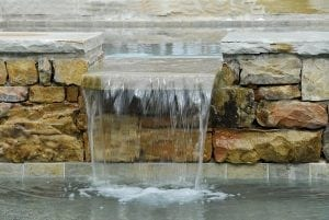 What Is A Scupper And Why Does Your Pool Need One?