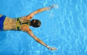 3 Unsung Benefits Of Owning A Swimming Pool