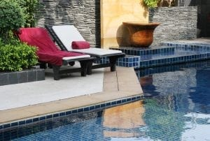Pool Financing Is Real & It Can Work For You