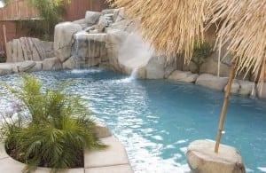 creative pool with waterfall (1000x652)