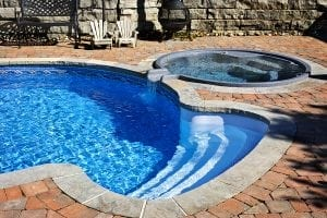 Finding A Reliable Contractor for Your Next Pool Renovation