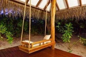 Creating a Perfect Backyard Retreat