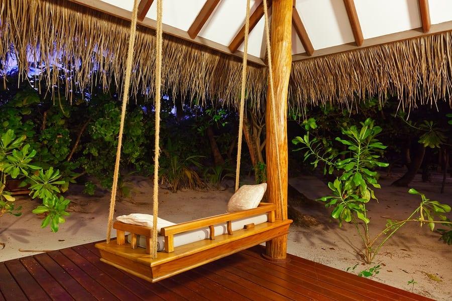 Creating a perfect backyard retreat creative pool designs for Creative pool design jobs