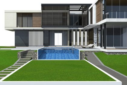 What size swimming pool do I need?